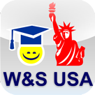 Программа Work and Study in USA