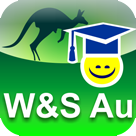 Программа Work and Study in Australia