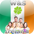 Программа Work and Study in Ireland