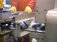 Завод Аляска